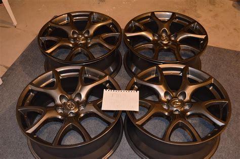 giambalvo motor co york pennsylvania new and used car giambalvo autos post