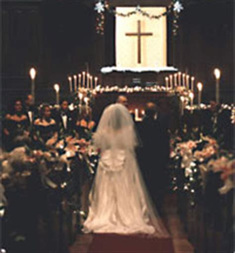 St Tammany Parish Marriage License Records Documents Obtain From Your Parish Best Free Home Design Idea Inspiration
