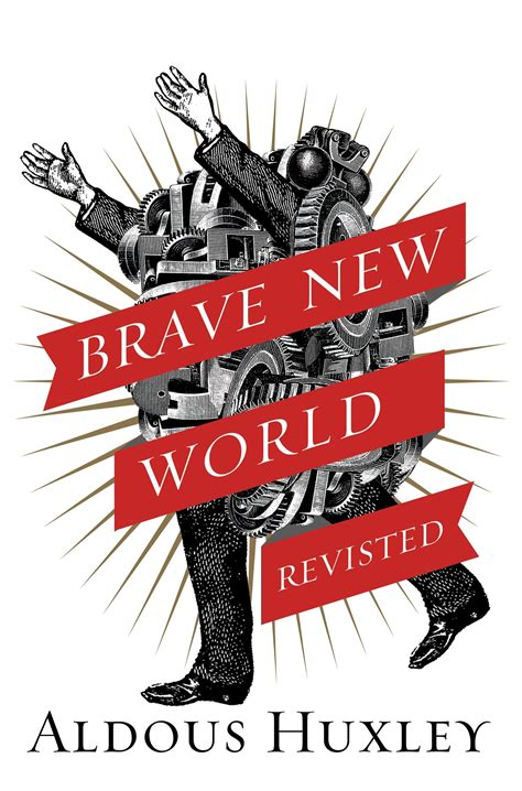 brave new world top designers give us their summer reading picks wired