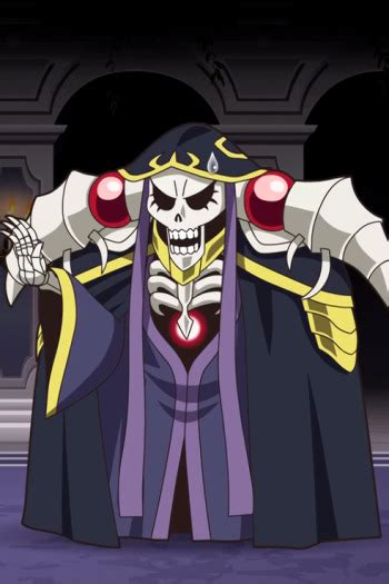 anime like overlord overlord specials anime recommendations anime planet