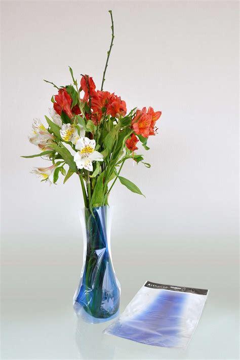 floreros decoracion floreros plasticos decoracion dise 241 os de floreros