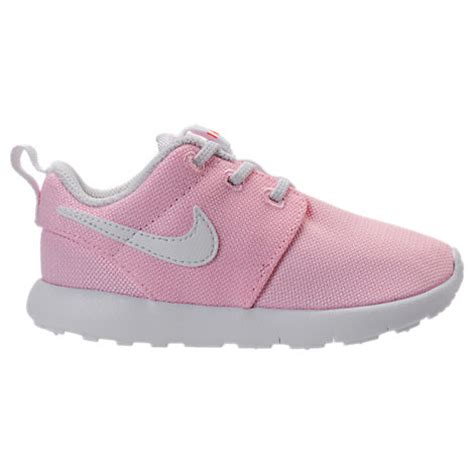 pink roshe nike shoes for boys le qui marche