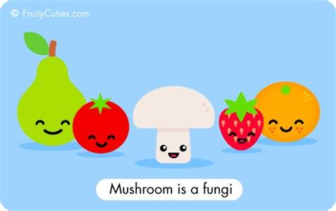 fruity cuties  images  pinterest kawaii