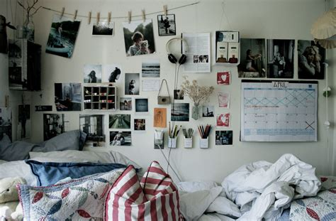 how to make the best bedroom ever interior design make your dorm room the best place ever fashion beauty inc