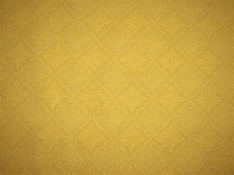 what is the most durable upholstery fabric yellow sun durable 55 quot wide upholstery fabric sold by