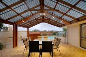 timber patio designs gable timber patio alfresco o u t s i d e