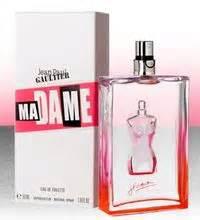 Parfum Jean Paul Gaultier Femme Parfum Ma Dame Jean Paul Gaultier Parfum Femme Beaut 233 Test