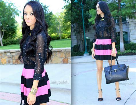 i am elizabeth martz fashion lifestyle i am elizabeth martz fashion lifestyle