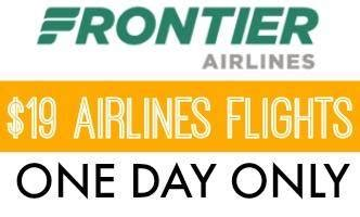 low cost flights low cost airline tickets airfare aircraft tickets discount journey e book