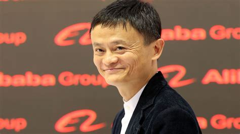 alibaba thailand alibaba paid 1 billion for a controlling stake in the