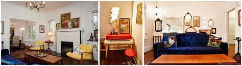 airbnb nashville 100 airbnb nashville tiny house tiny nashville