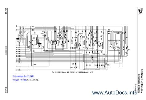 520 jcb wiring diagram get free image about wiring diagram
