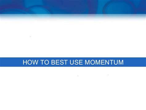 Dual Momentum Investing dual momentum investing by gary antonacci quantcon 2016