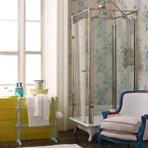 Vintage Shower Pan by Vintage Bathroom Living Etc April 09 183 More Info