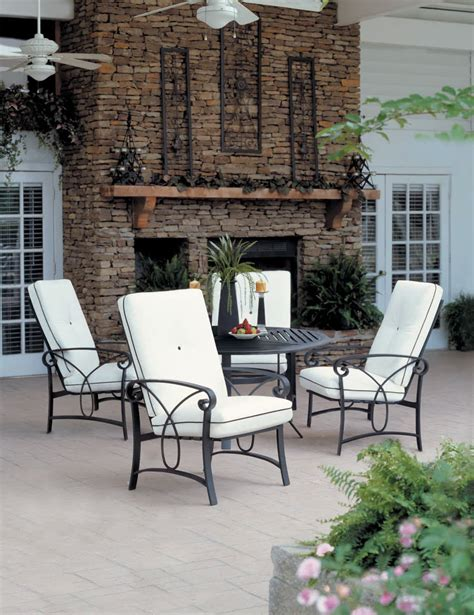 chue y buro winston patio furniture winston patio furniture