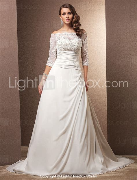 cheap haircuts appleton wi plus size wedding dresses with sleeves image collections