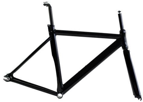 best fixie frame best road bike track fixie road bike frame with fork