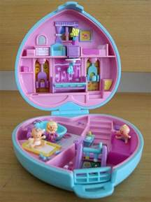 polly pocket 25 best ideas about polly pocket on 1990s