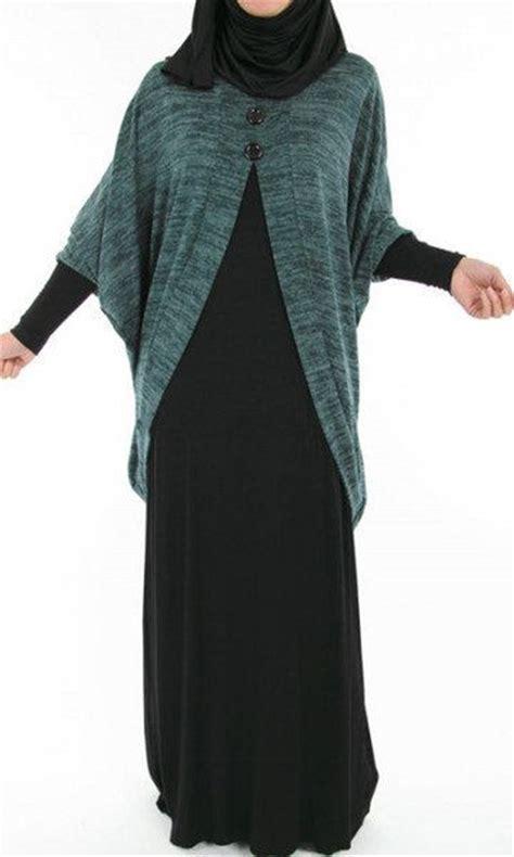gamis abaya dubai 085 665 best abaya kaftan images on