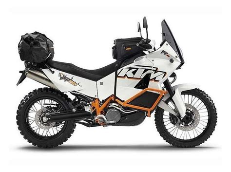 Limited Edition Tas Pinggang Travel Adventure ktm other in danbury for sale find or sell motorcycles motorbikes scooters in usa