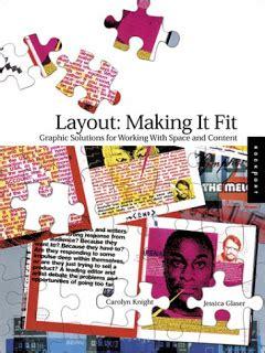 proses layout media cetak isu komunikasi konsep desain media cetak