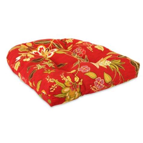 buy rocking chair cushions from bed bath beyond