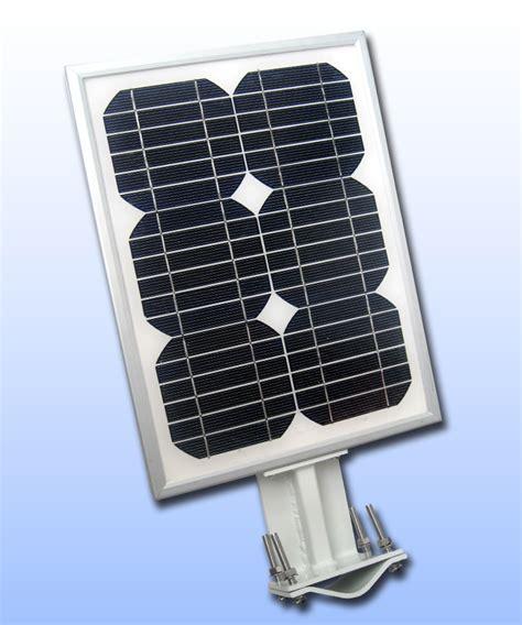 Sky Lite Ir 5w L 12w Panel Solar Lights Solar Panel With Lights