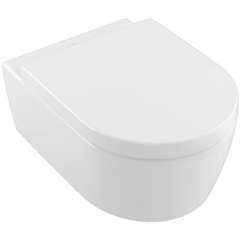 villeroy en boch toilet kopen villeroy boch hangend toilet kopen online internetwinkel