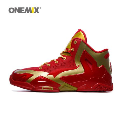 all new basketball shoes buy 2016 onemix new arrival mens