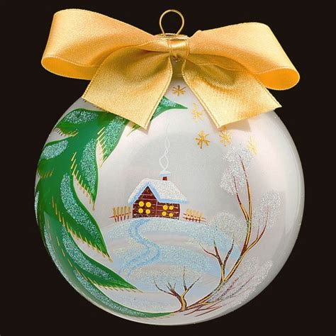 tree baubles 17 best images about farin decorations baubles