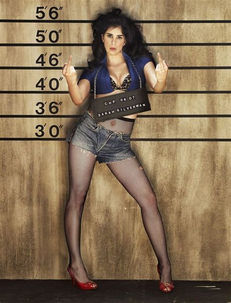 17 best images about sarah silverman comedian on pinterest comedy actresses and