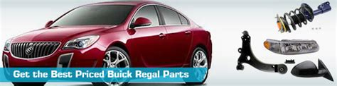 best car repair manuals 2002 buick regal electronic valve timing buick regal parts partsgeek com