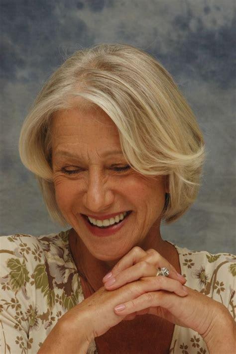 older beauty on pinterest older women helen mirren and aging 192 best older women looking great images on pinterest