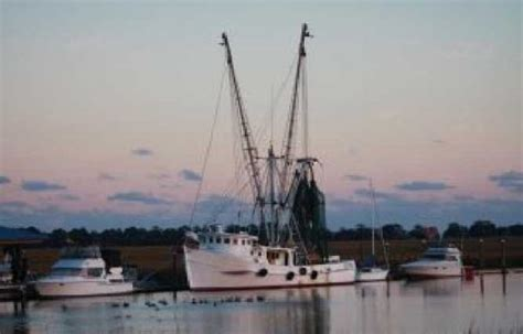 shrimp boat engines shrimp boats east coast marine ship brokers