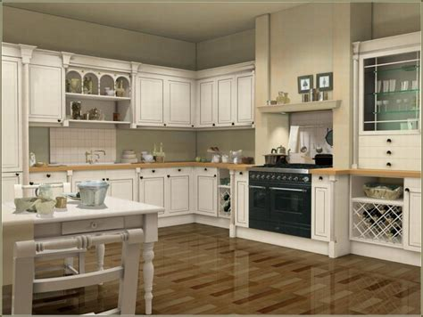 prefabricated kitchen cabinets prefab kitchen cabinets modern kitchen design with white