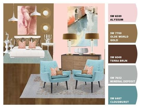 interior design mood board creator 20 best images about mood boards on trends