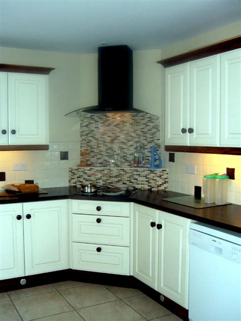 Donatucci Kitchens by 25 Best Kabinart Cabinets Wallpaper 25 Best Ideas About