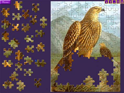 free full version jigsaw puzzle games download jigsaw puzzle picture puzzle pictue logic game yoogi