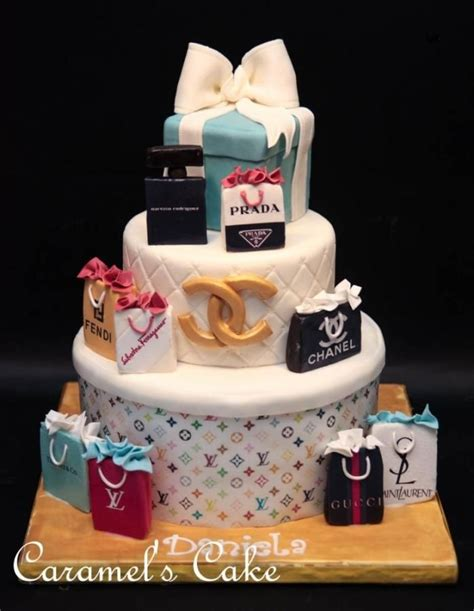 happy birthday design cake images 1000 images about cakes on pinterest birthday cakes