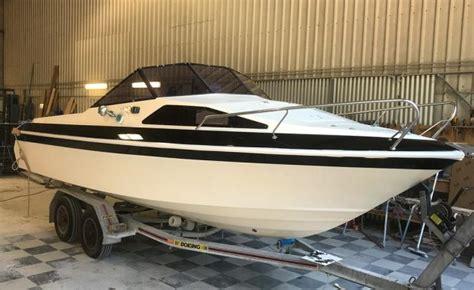 boat detailing lake macquarie boat repairs newcastle boat builders port stephens lake