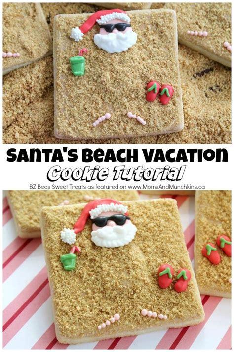 christmas themed baking best 25 cute christmas cookies ideas on pinterest