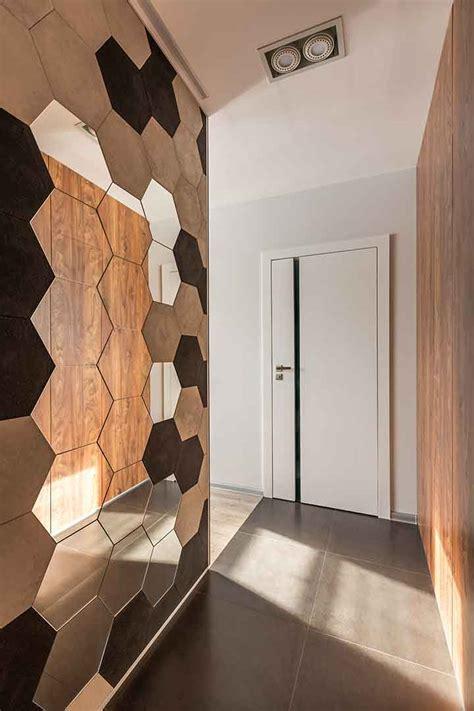 Flur Kreativ Gestalten by 15 Kreative Tipps Zum Flur Gestalten Musterhaus Net