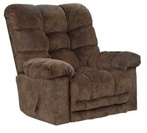 catnapper bronson recliner by oj commerce 649 00