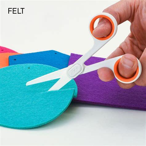 ceramic scissors ceramic scissors small slice