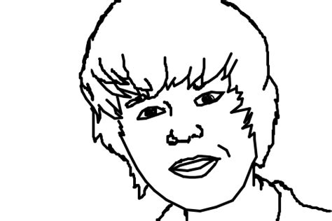 justin bieber coloring pages that you can print justin bieber colouring pages coloring pages to print