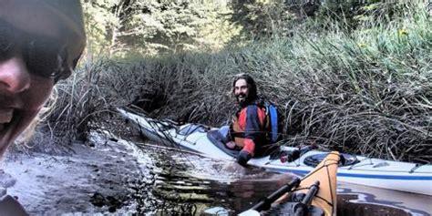 canoes nova scotia canoe kayak nova scotia