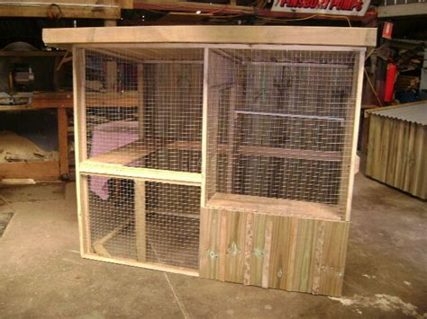 cat enclosure    run pet products gumtree