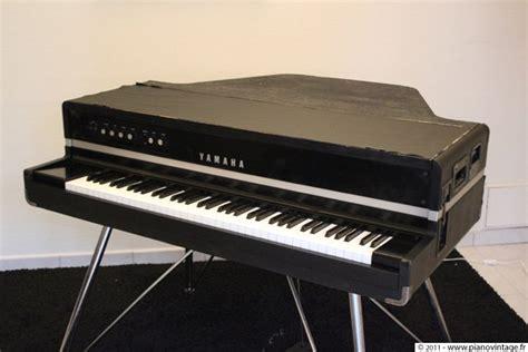Keyboard Yamaha Cp yamaha cp 70 image 2030793 audiofanzine