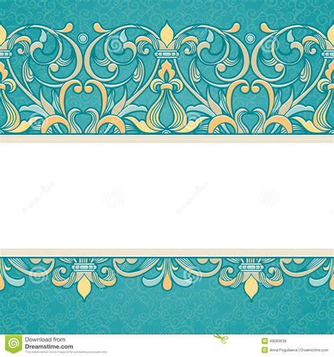 wedding invitation border designs aqua blue wedding invitation border designs aqua blue matik for