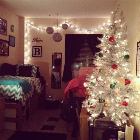 college christmas 264 best images about digs on college room colleges and diy room